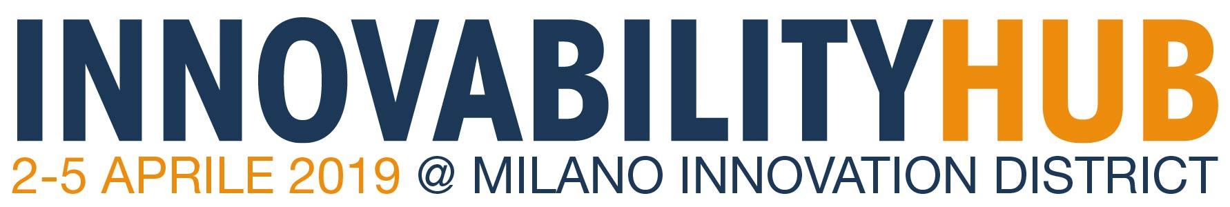 Innovability Hub @ MIND Milano